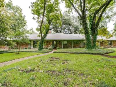 Sold Property | 7045 Hillgreen Drive 4