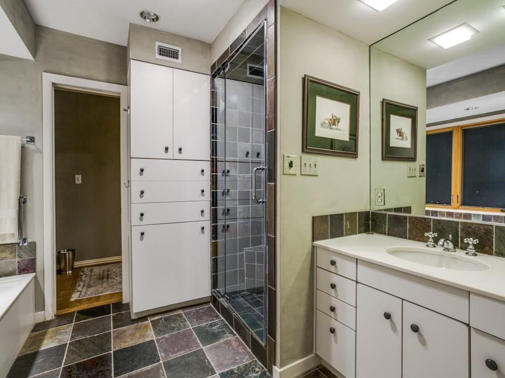 Sold Property | 7045 Hillgreen Drive Dallas, Texas 75214 26