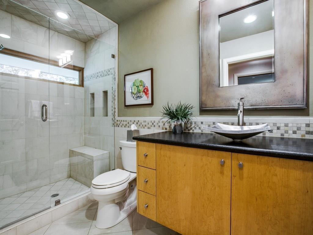 Sold Property | 7045 Hillgreen Drive Dallas, Texas 75214 31