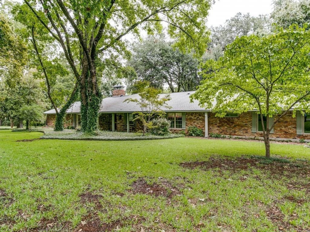 Sold Property | 7045 Hillgreen Drive Dallas, Texas 75214 6