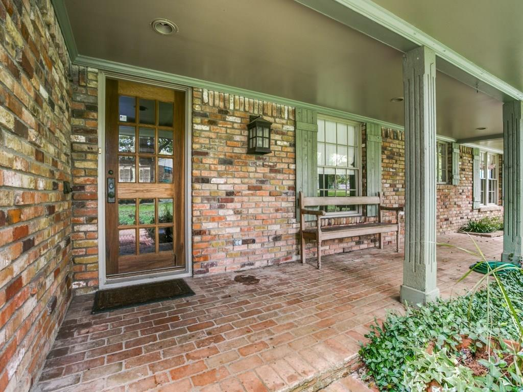Sold Property | 7045 Hillgreen Drive Dallas, Texas 75214 7