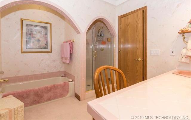 Luxury homes in Catoosa, Oklahoma   820 Lynn Lane Road Catoosa, Oklahoma 74015 18