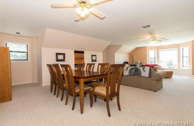 Luxury homes in Catoosa, Oklahoma   820 Lynn Lane Road Catoosa, Oklahoma 74015 29