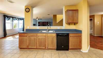 Sold Property | 811 Lazy Bayou Drive Arlington, Texas 76002 15