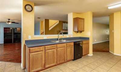 Sold Property | 811 Lazy Bayou Drive Arlington, Texas 76002 16