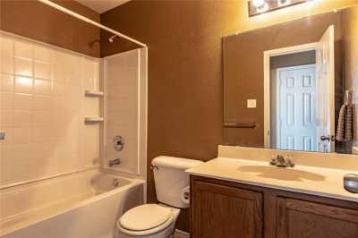 Sold Property | 811 Lazy Bayou Drive Arlington, Texas 76002 18