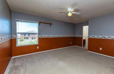 Sold Property | 811 Lazy Bayou Drive Arlington, Texas 76002 26