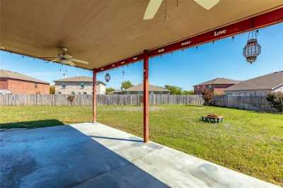 Sold Property | 811 Lazy Bayou Drive Arlington, Texas 76002 30