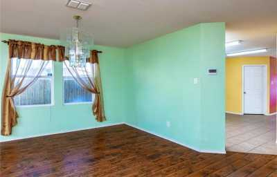 Sold Property | 811 Lazy Bayou Drive Arlington, Texas 76002 8