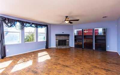 Sold Property | 811 Lazy Bayou Drive Arlington, Texas 76002 10