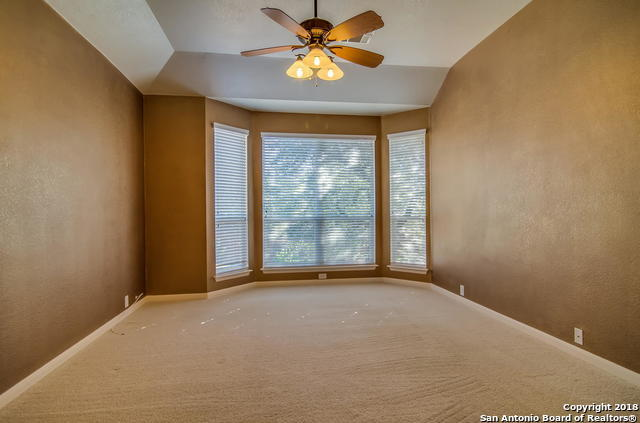 Off Market | 26012 LOOKOUT OAKS  San Antonio, TX 78260 13