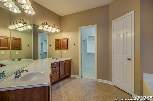 Off Market | 26012 LOOKOUT OAKS  San Antonio, TX 78260 15