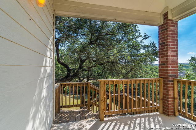 Off Market | 26012 LOOKOUT OAKS  San Antonio, TX 78260 23