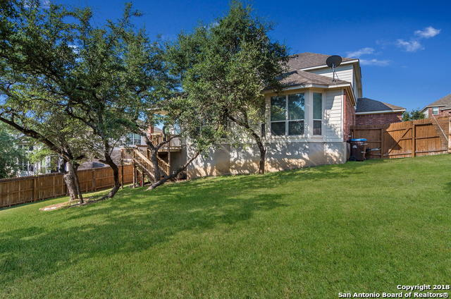 Off Market | 26012 LOOKOUT OAKS  San Antonio, TX 78260 24