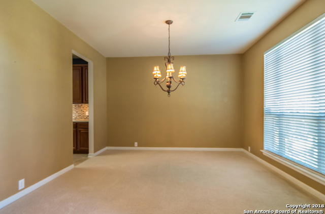 Off Market | 26012 LOOKOUT OAKS  San Antonio, TX 78260 4