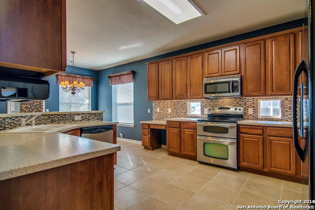 Off Market | 26012 LOOKOUT OAKS  San Antonio, TX 78260 6