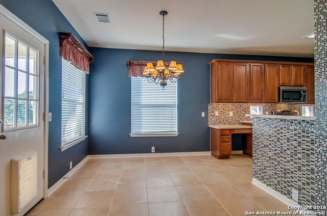 Off Market | 26012 LOOKOUT OAKS  San Antonio, TX 78260 8