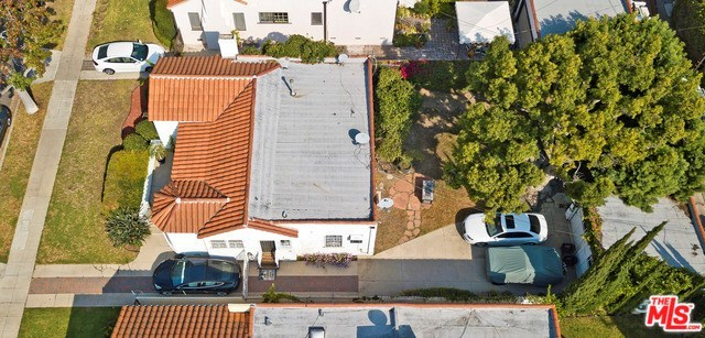 Active   226 N WETHERLY Drive Beverly Hills, CA 90211 23
