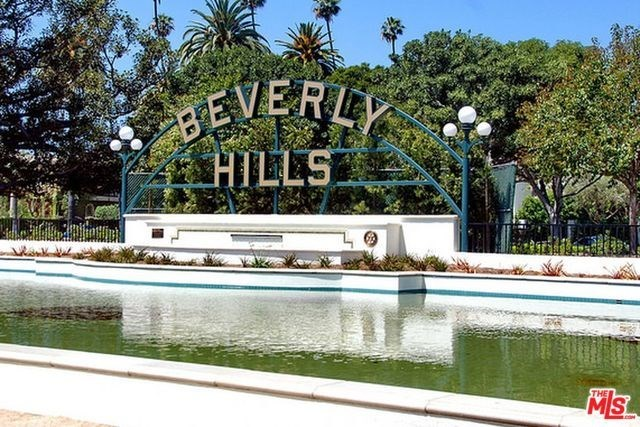 Active   226 N WETHERLY Drive Beverly Hills, CA 90211 25