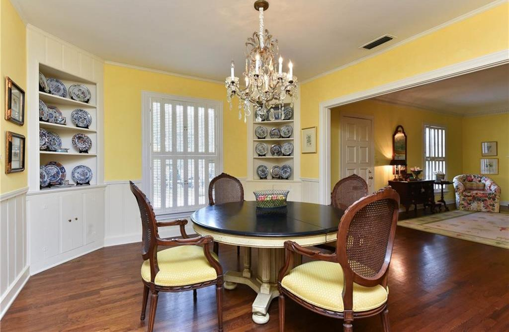 Sold Property | 3621 Potomac Avenue Fort Worth, Texas 76107 15