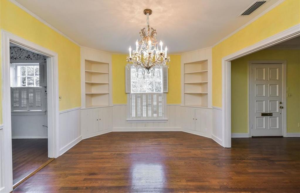 Sold Property | 3621 Potomac Avenue Fort Worth, Texas 76107 16