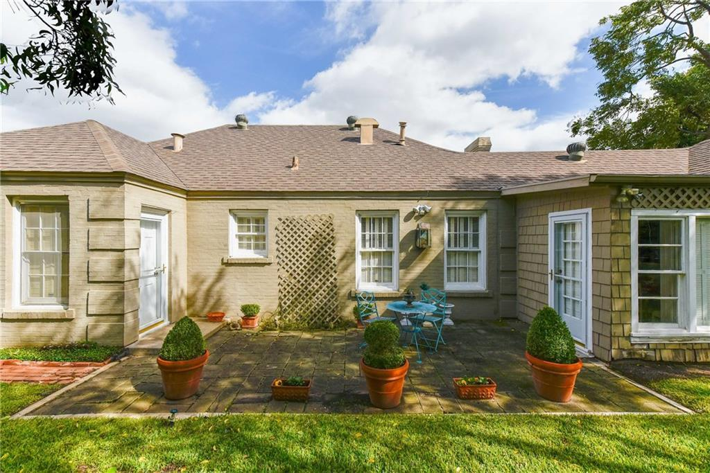 Sold Property | 3621 Potomac Avenue Fort Worth, Texas 76107 29