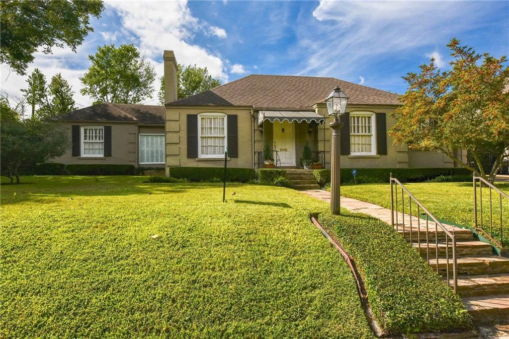 Sold Property | 3621 Potomac Avenue Fort Worth, Texas 76107 35