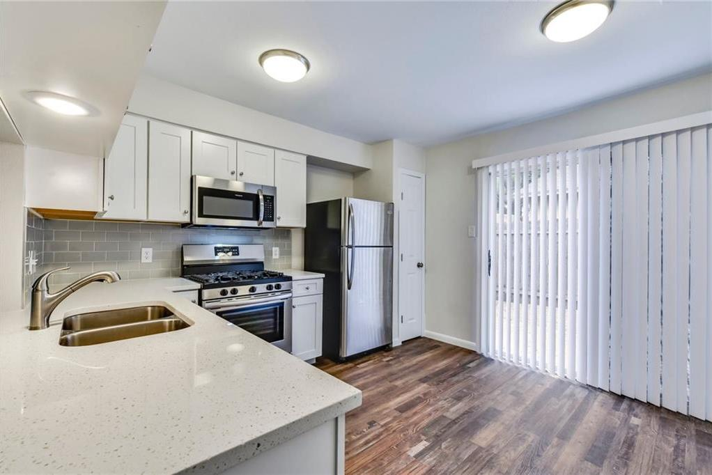 Leased | 124 W William Cannon Drive #A Austin, TX 78745 10