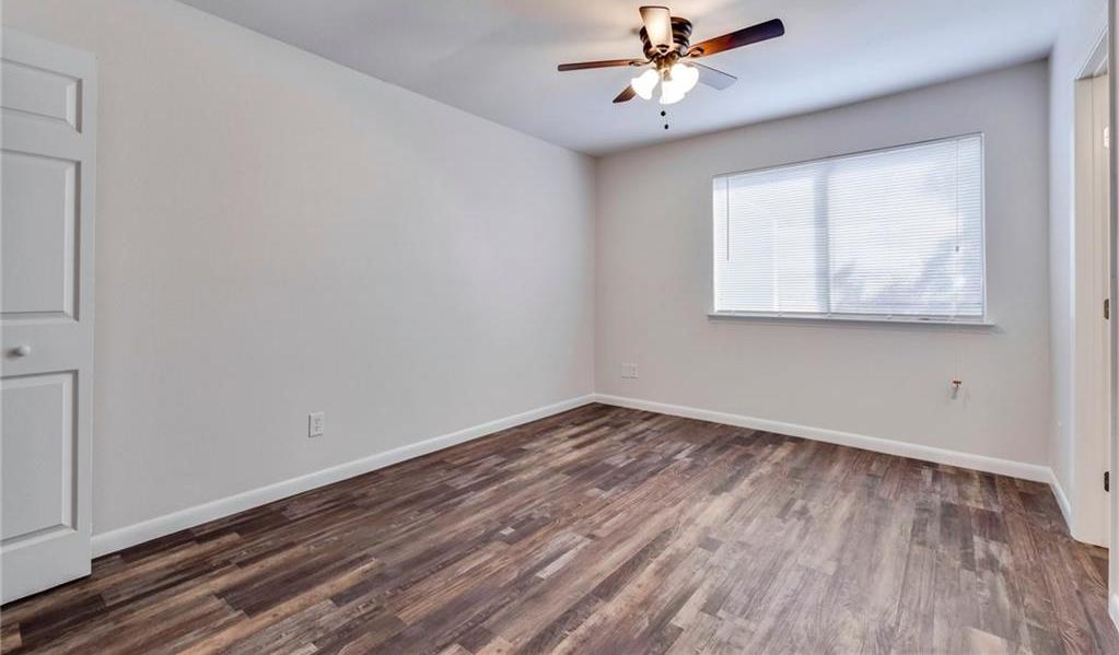 Leased | 124 W William Cannon Drive #A Austin, TX 78745 12