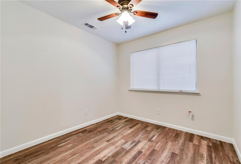Leased | 124 W William Cannon Drive #A Austin, TX 78745 18