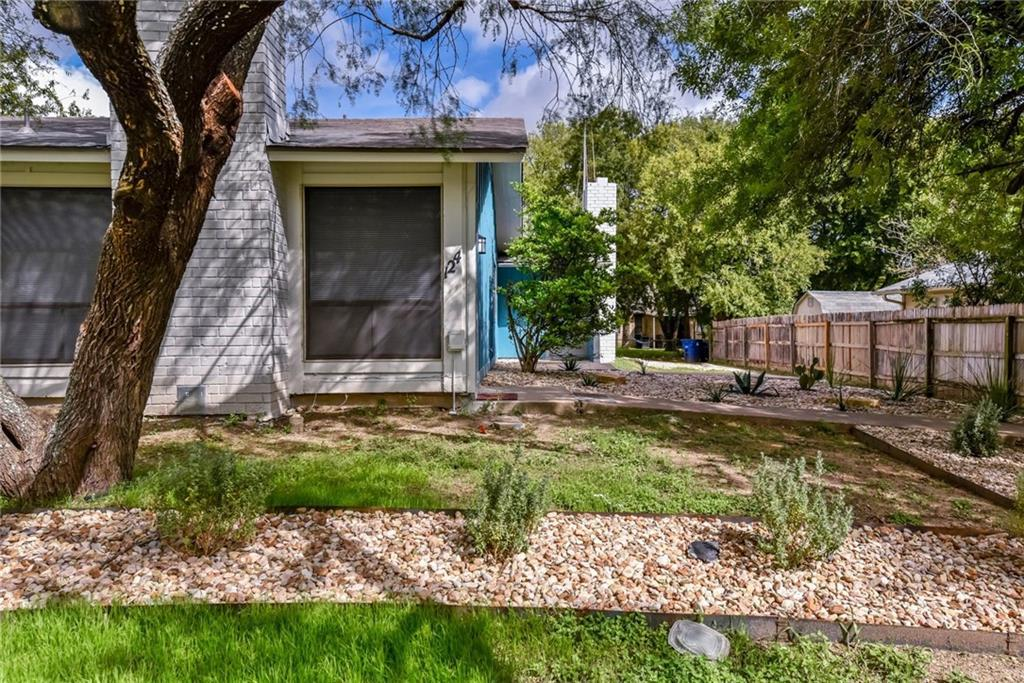 Leased | 124 W William Cannon Drive #A Austin, TX 78745 2