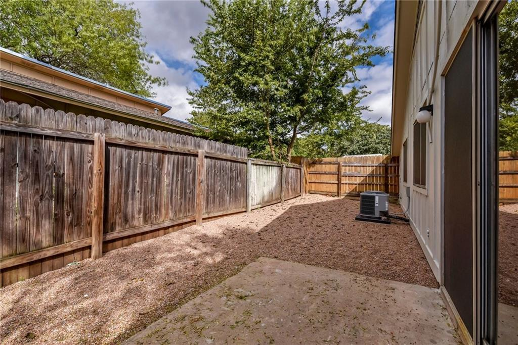 Leased | 124 W William Cannon Drive #A Austin, TX 78745 20