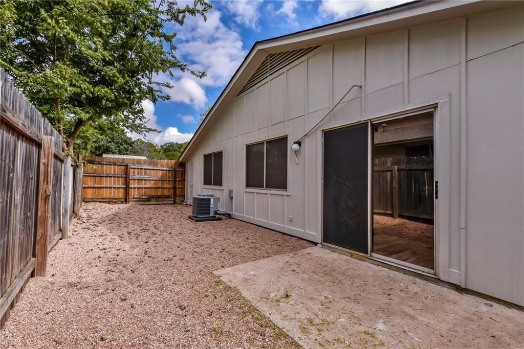 Leased | 124 W William Cannon Drive #A Austin, TX 78745 21