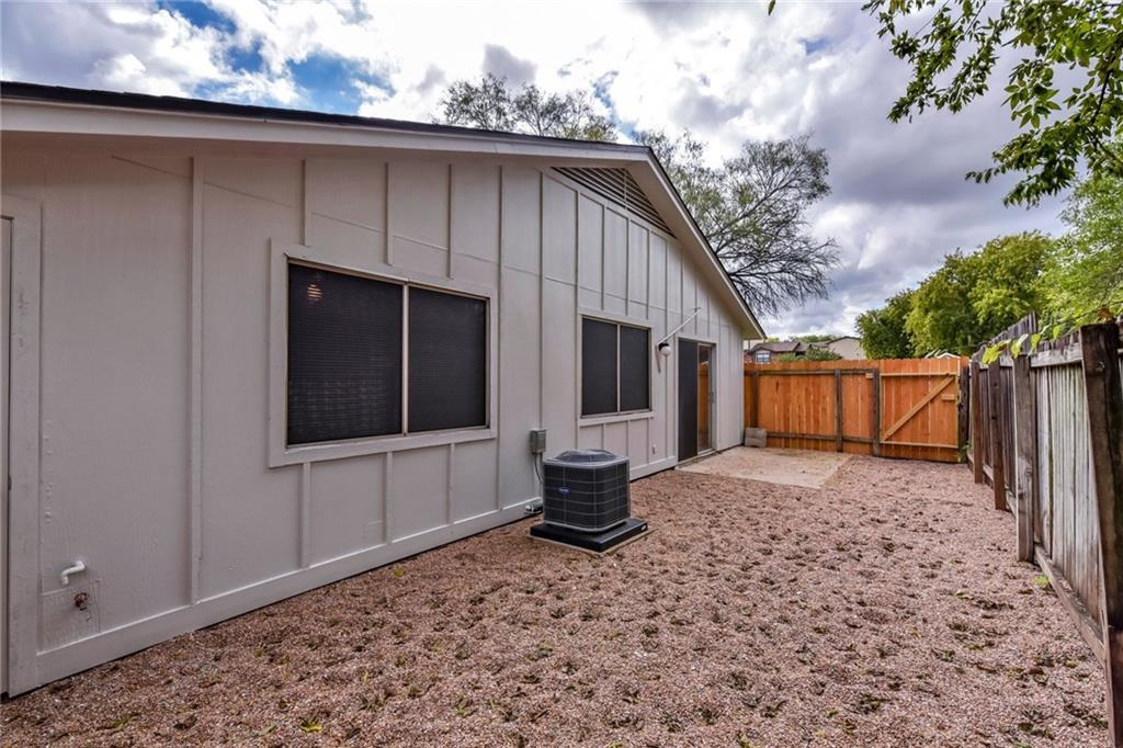Leased | 124 W William Cannon Drive #A Austin, TX 78745 22