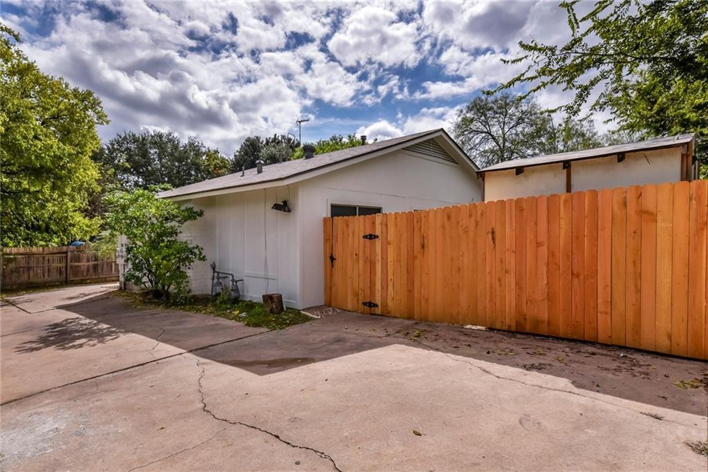 Leased | 124 W William Cannon Drive #A Austin, TX 78745 23