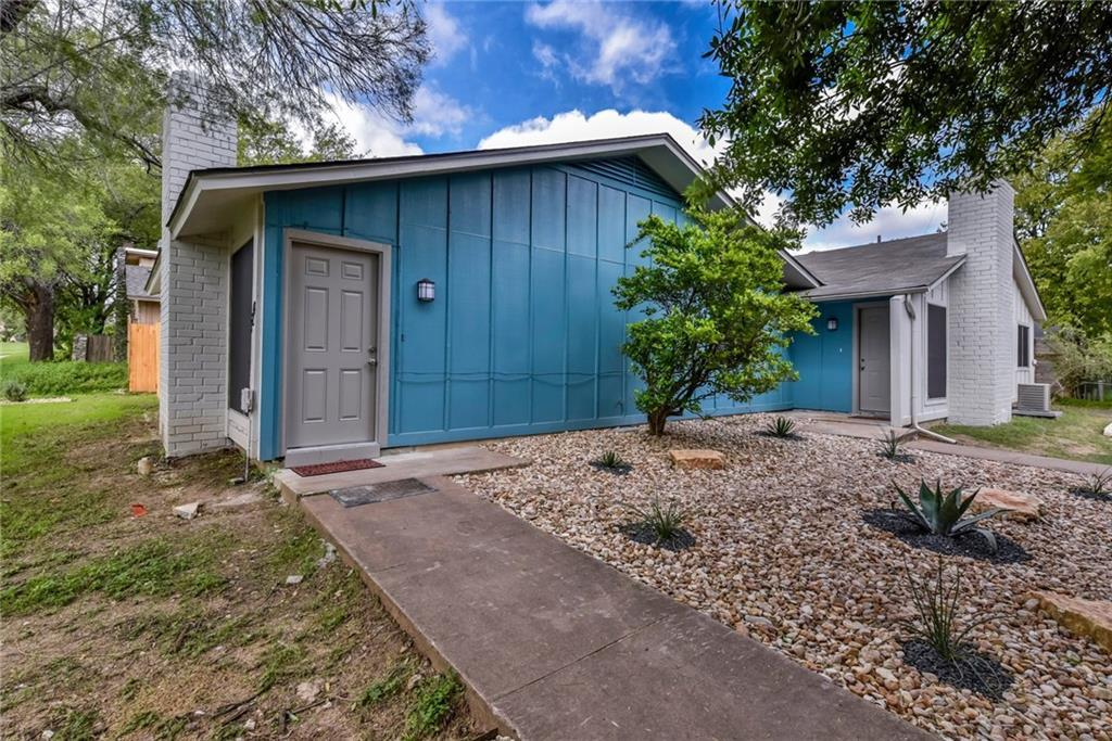 Leased | 124 W William Cannon Drive #A Austin, TX 78745 3
