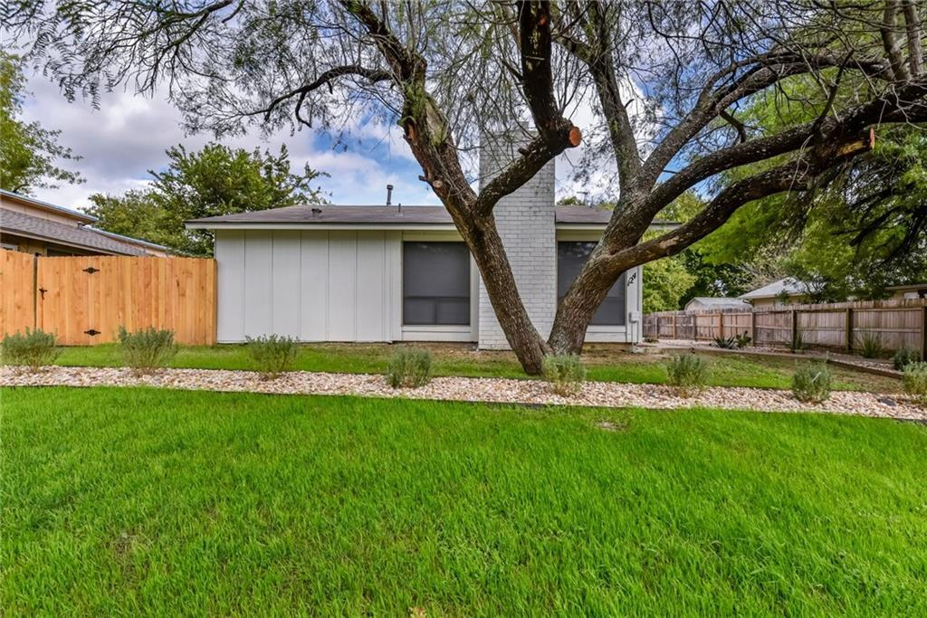 Leased | 124 W William Cannon Drive #A Austin, TX 78745 4