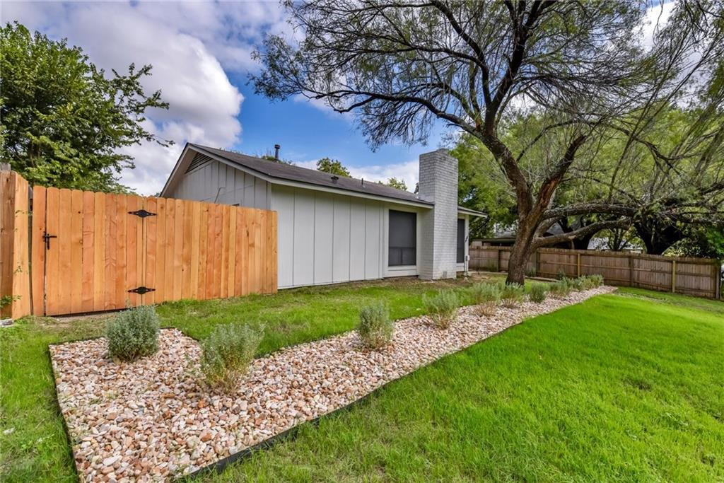 Leased | 124 W William Cannon Drive #A Austin, TX 78745 5