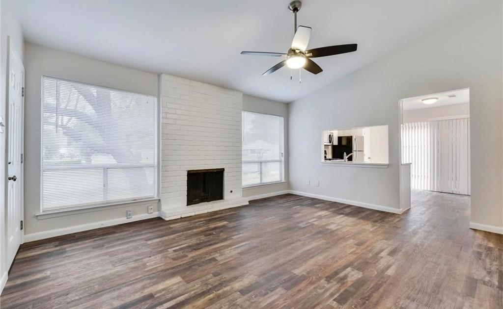 Leased | 124 W William Cannon Drive #A Austin, TX 78745 6