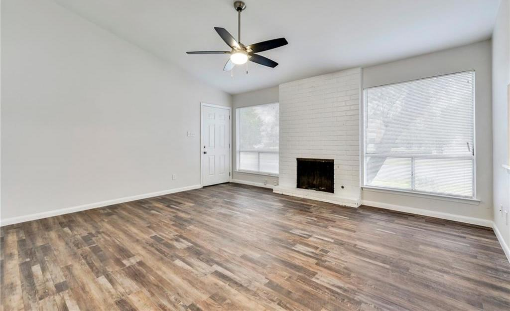 Leased | 124 W William Cannon Drive #A Austin, TX 78745 7