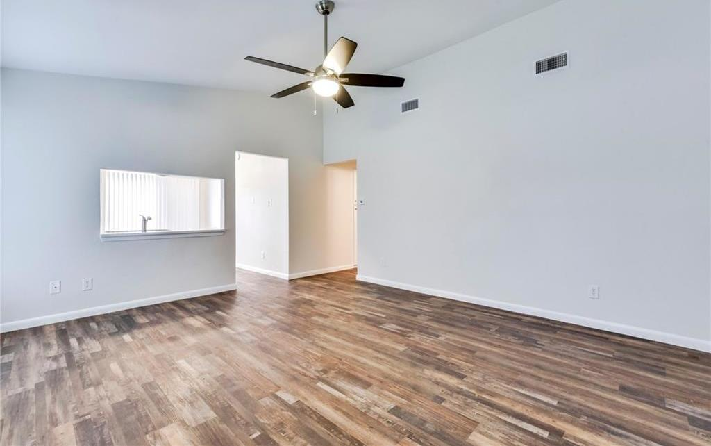 Leased | 124 W William Cannon Drive #A Austin, TX 78745 8