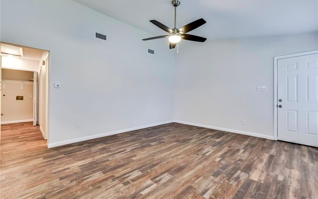 Leased | 124 W William Cannon Drive #A Austin, TX 78745 9