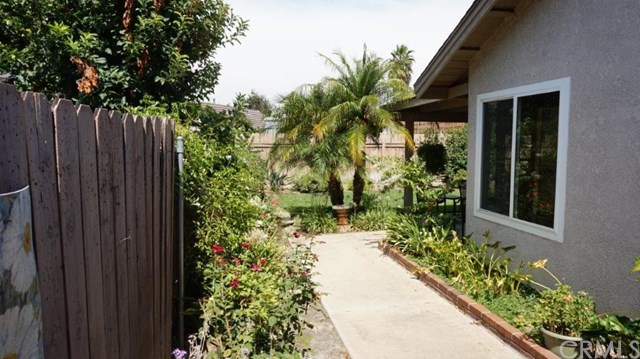 Closed | 3157 Vineyard Way Riverside, CA 92503 31