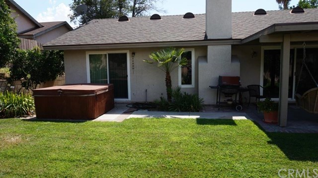 Closed | 3157 Vineyard Way Riverside, CA 92503 34
