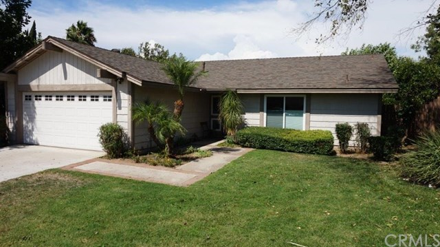 Closed | 3157 Vineyard Way Riverside, CA 92503 19