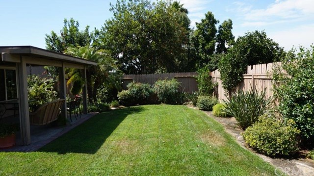 Closed | 3157 Vineyard Way Riverside, CA 92503 37