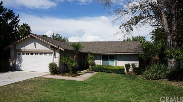 Closed | 3157 Vineyard Way Riverside, CA 92503 40