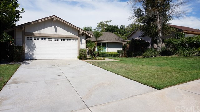 Closed | 3157 Vineyard Way Riverside, CA 92503 39