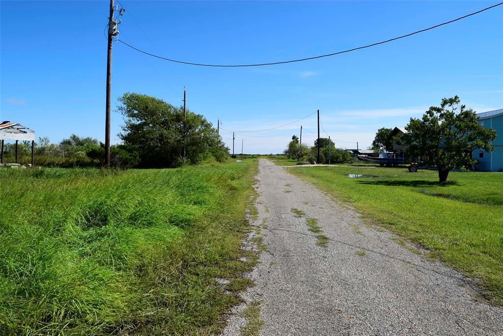 Active | 0 Cedar  Palacios, TX 77465 1