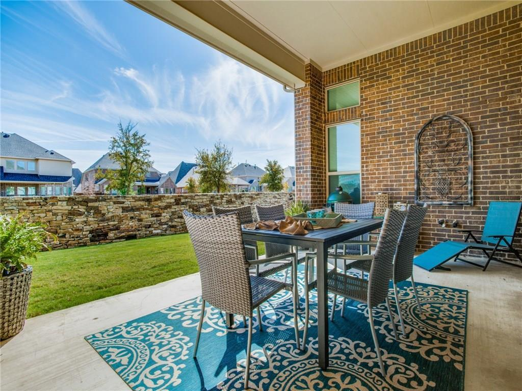 Sold Property | 10905 Smoky Oak Trail Flower Mound, Texas 76226 34